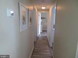 9832 Crowell Road - Photo 46