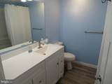 9832 Crowell Road - Photo 47