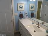 9832 Crowell Road - Photo 49
