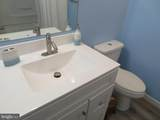 9832 Crowell Road - Photo 51