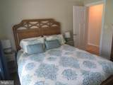 9832 Crowell Road - Photo 55
