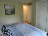9832 Crowell Road - Photo 60