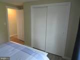9832 Crowell Road - Photo 61