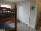 9832 Crowell Road - Photo 66