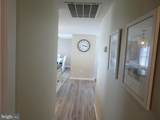 9832 Crowell Road - Photo 67