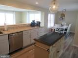 9832 Crowell Road - Photo 69