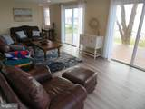 9832 Crowell Road - Photo 72