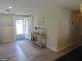 9832 Crowell Road - Photo 74