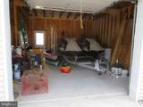 9832 Crowell Road - Photo 75