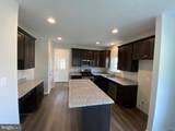 7810 Romancoke Road - Photo 6