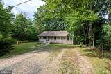 12430 Ridge Road - Photo 33
