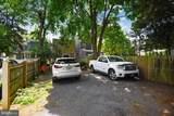 137 Conduit Street - Photo 48
