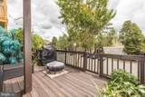 6797-A Stone Maple Terrace - Photo 30