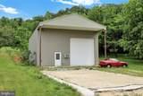 2300 Snydersburg Road - Photo 44