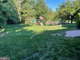 43647 Glen Castle Court - Photo 95