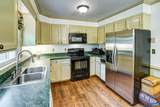 3411 Indian Spring Rd Road - Photo 15