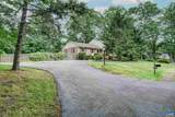 3411 Indian Spring Rd Road - Photo 2