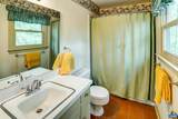 3411 Indian Spring Rd Road - Photo 22