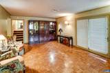 3411 Indian Spring Rd Road - Photo 27
