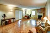 3411 Indian Spring Rd Road - Photo 28
