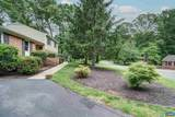 3411 Indian Spring Rd Road - Photo 4
