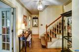 3411 Indian Spring Rd Road - Photo 9