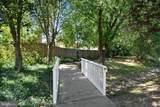 3391 Lakeside View Drive - Photo 24