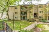 12403 Braxfield Court - Photo 1
