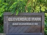 15278 Cloverdale Road - Photo 20