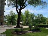 1030 Lancaster Avenue - Photo 26