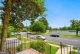 1546 Glen Keith Boulevard - Photo 2