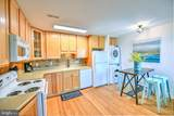 307 Marion Quimby Drive - Photo 12