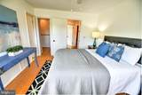 307 Marion Quimby Drive - Photo 20