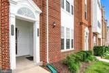 42705 Wardlaw Terrace - Photo 3