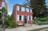 1102 Lancaster Avenue - Photo 2
