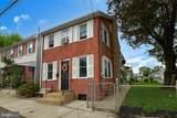 1102 Lancaster Avenue - Photo 3