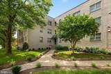 1110 Savannah Street - Photo 1