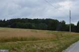 17008 Dolf Road - Photo 10