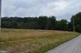 17008 Dolf Road - Photo 12