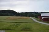 17008 Dolf Road - Photo 2