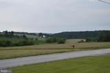 17008 Dolf Road - Photo 3