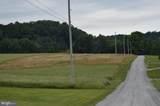17008 Dolf Road - Photo 6