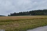 17008 Dolf Road - Photo 8