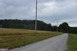 17008 Dolf Road - Photo 9