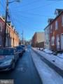 529 Locust Street - Photo 23