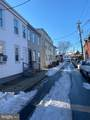 529 Locust Street - Photo 24