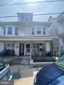 224 Schuylkill Avenue - Photo 1