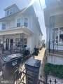 224 Schuylkill Avenue - Photo 2