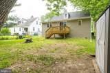 2333 Woodland Road - Photo 24