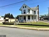 318-322 E. North Street - Photo 1